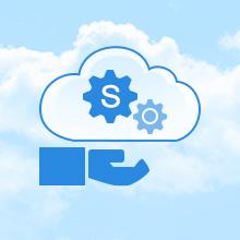 服务器系统优化与安全加固(Windows系统)