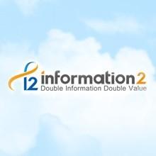 i2Move 数据迁移